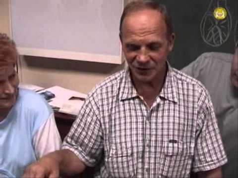 Нормы показателей анализа предстательной железы