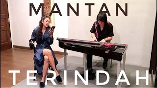 Download lagu Mantan Terindah By Kevin Aprilio Widy Vierratale Mp3