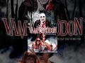 Download Lagu Vampegeddon   FREE Full Horror Movie Mp3 Free