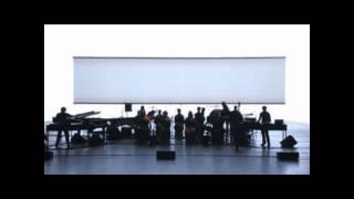 Plateaux 2  U End - Alva Noto + Ryuichi Sakamoto with Ensemble Modern (Utp_)