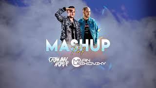 mashup pack edm - मुफ्त ऑनलाइन वीडियो