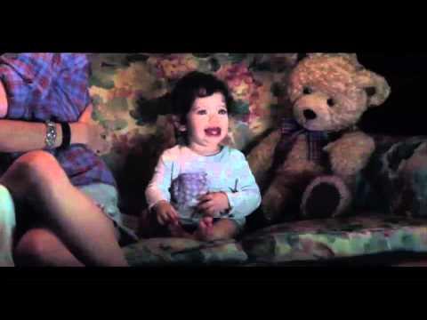 Promo Teen Mom Trailer 55