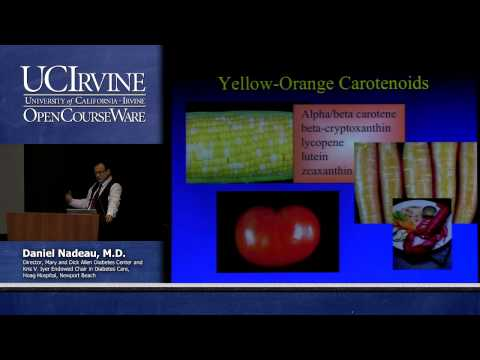 , title : 'The Color Code: A Revolutionary Eating Plan for Optimum Health