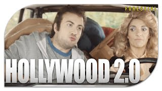 HOLLYWOOD 2 0