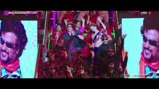 Lungi Dance - Song Video - Chennai Express