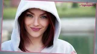 Artnesa Krasniqi from Kosovo - Miss Universe 2014 Top 30 Favourites