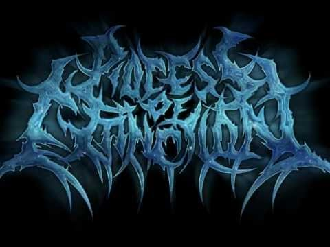 Process Of Extinction - Mutilate The Soul