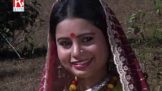 Tilla Dharu Bola Garhwali Lok Geet From Album Tille Dharu Bola Sung By Narinder Singh Negi,