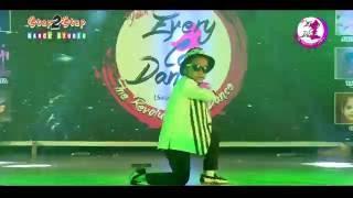 Nayak Nahi Khalnayak Hoon Main | Main Hoon Don | Dance Performance | Step2Step Dance Studio