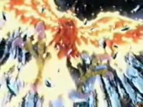 Monster Rancher Português BR Episódio 48