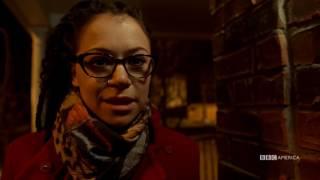 Extrait VO - Alison rencontre Cosima pour la première fois