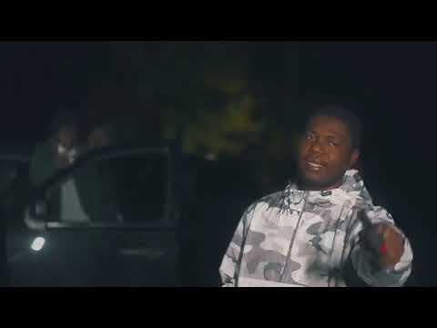 NoMaskGang Von Feat. Trey Trey – Cold Nights | Shot by Montana visuals
