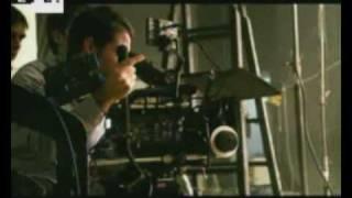 Estopa y Rosario ruedan juntos el videoclip del tema Run Run