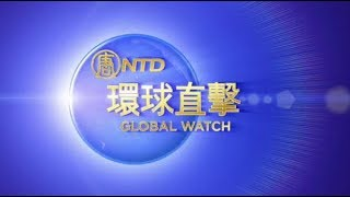 【环球直击】11月29日完整版(1)(律师受辱案_国会听证)