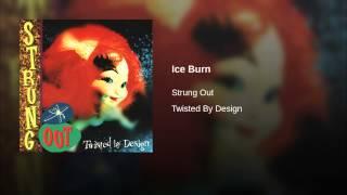 Ice Burn