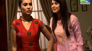 Anamika - Episode 8 - 5th December 2012