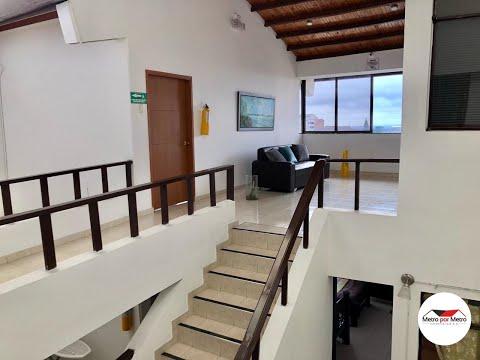Edificios, Venta, Miraflores - $660.000.000