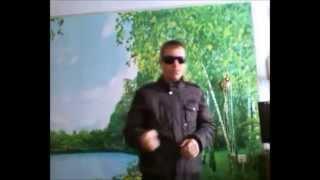 Крутой репер из Владивостока выдает чужие песни за свои и снимает под них видео