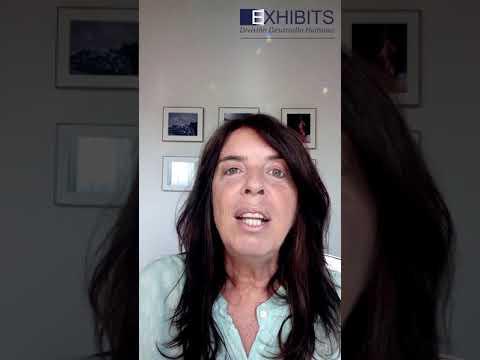 Enriqueta Olivari - Invitación Taller