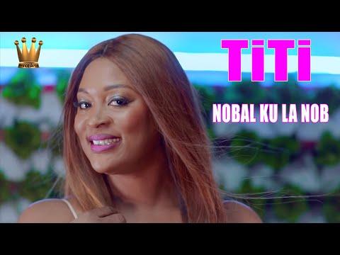 Titi Senegal Free Download Music - Mp3 Juice