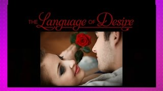Language of Desire Review: Peak Into The Back-end Of The Members Area Of Language of Desire Program