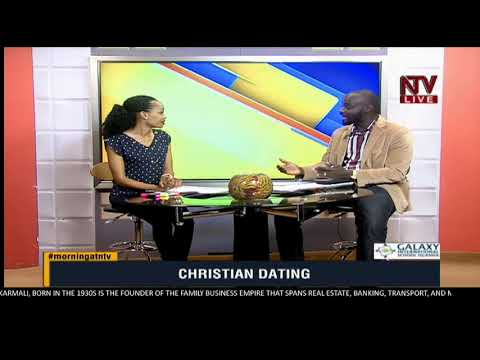 KICK STARTER: Christian Dating, does it still exist?