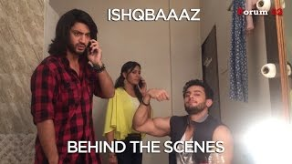 You HAVE to watch this In this funny offscreen video from the