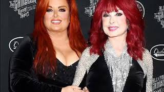 The Judds Celebrate Opening of 'Dream Chasers' Exhibit