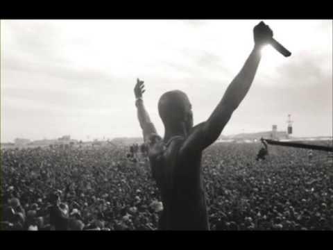 DMX - Its All Good Live Woodstock 99