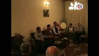 اغاني طرب MP3 ايقظ الحب فؤادي - مصطفى كريم تحميل MP3