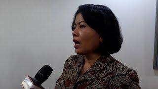 Menjelang Pemilu, Kemenkominfo Meminta Parpol Supaya Terbuka Kepada Masyarakat