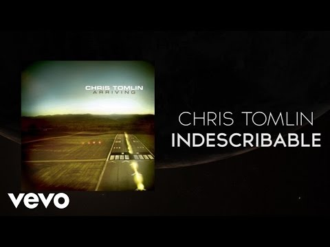 Chyi - Indescribable Night (with lyrics) - YouTube