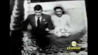 When A Man Loves A Woman - Percy Sledge (Official Video)
