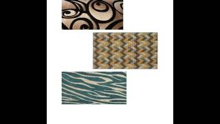 Modern Rugs And Contemporary Rugs Shop By Style   Oriental Designer Rugs