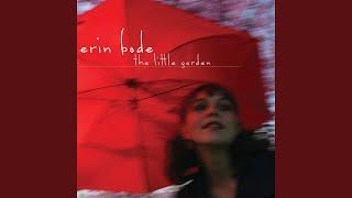 Erin Bode - The Little Garden