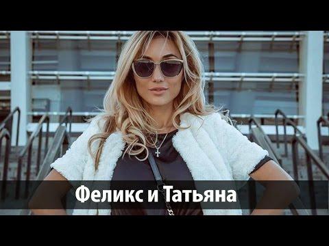 Сергей Искоростенский, відео 5