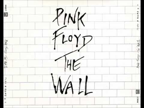 Pink Floyd Another Brick in the Wall thumbnail