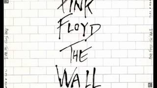 Pink Floyd - Another Brick In The Wall