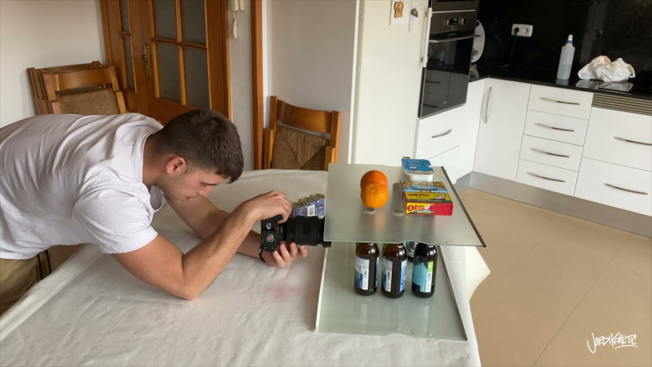 10 great photography tips to work from home by jordi koalitic