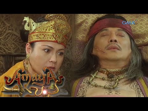 Amaya: Full Episode 149