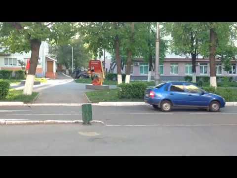 Jak kupić masażer prostaty w Mińsku