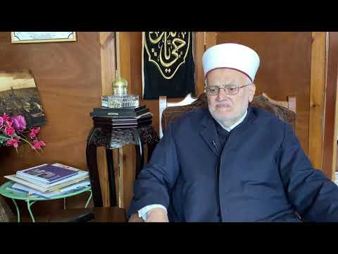 تحذيرات مقدسية: الاحتلال ينوي إغلاق مصلى باب الرحمة