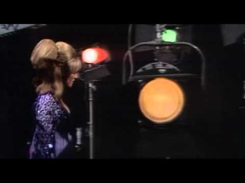 Dusty Springfield - The Windmills Of Your Mind [HQ]