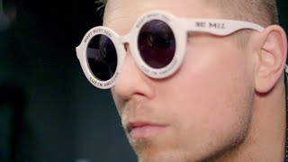 Inside The Miz's awesome night as Survivor Series captain: WWE Day Of
