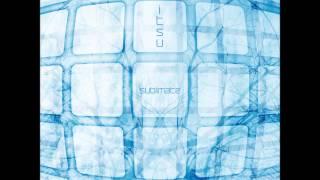 Itsu - Sublimate [Full Album]