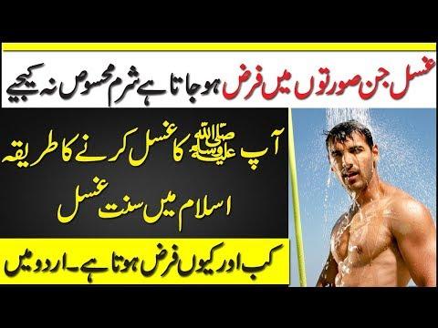 Dhoka Fareb Se Bachne Ka Wazifa In Urdu By Islamic Teacher Wazaif
