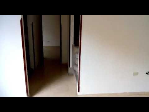 Casas, Alquiler, Bucaramanga - $1.000.000