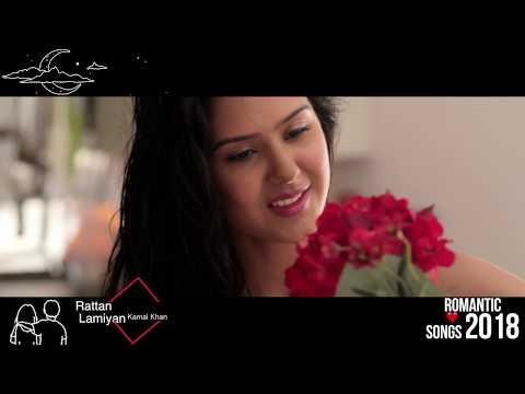 Romantic Songs 2018 | Valentine Special Punjabi Songs | Video Jukebox  | Speed Records