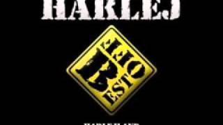 Harlej-Optimistická/ best off