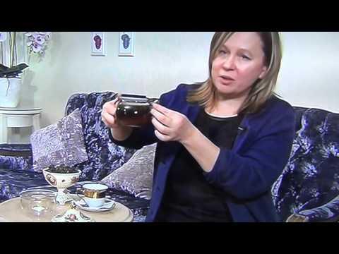 Препараты от гепатита в екатеринбурге